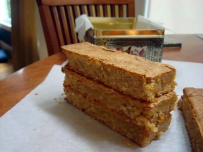 love-cake-3