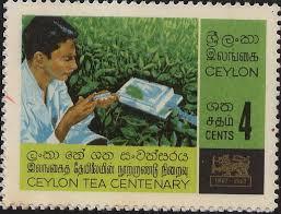dad stamp